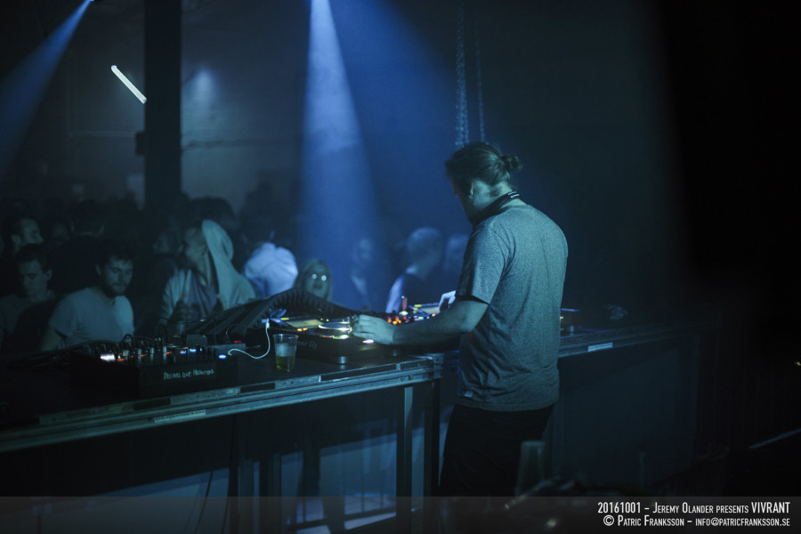 20161001-Jeremy_Olander_presents_Vivrant-Patric-1