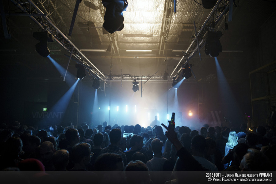 20161001-Jeremy_Olander_presents_Vivrant-Patric-12