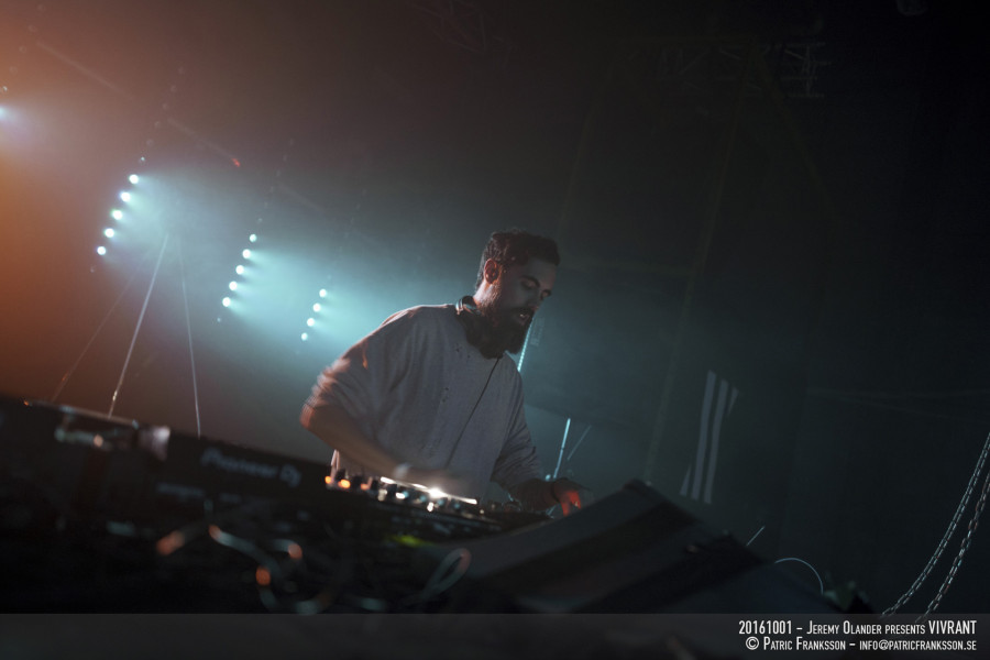 20161001-Jeremy_Olander_presents_Vivrant-Patric-13