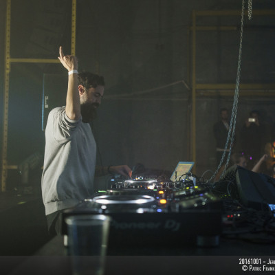 20161001-Jeremy_Olander_presents_Vivrant-Patric-14