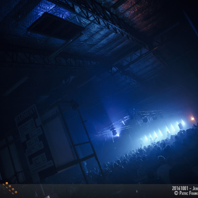 20161001-Jeremy_Olander_presents_Vivrant-Patric-20