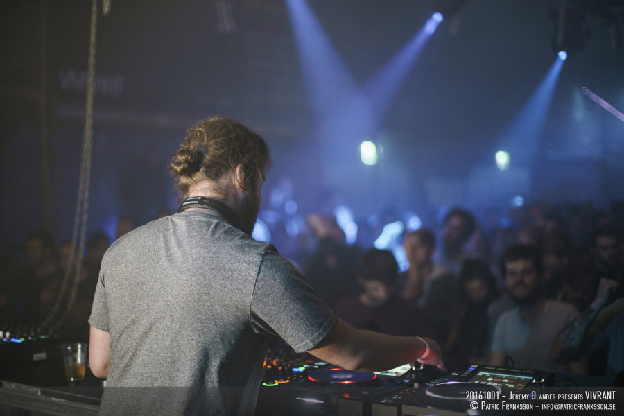 20161001-Jeremy_Olander_presents_Vivrant-Patric-2