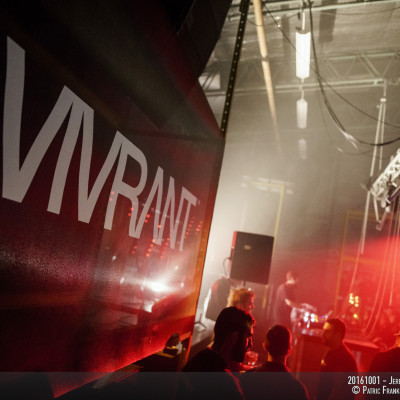 20161001-Jeremy_Olander_presents_Vivrant-Patric-22