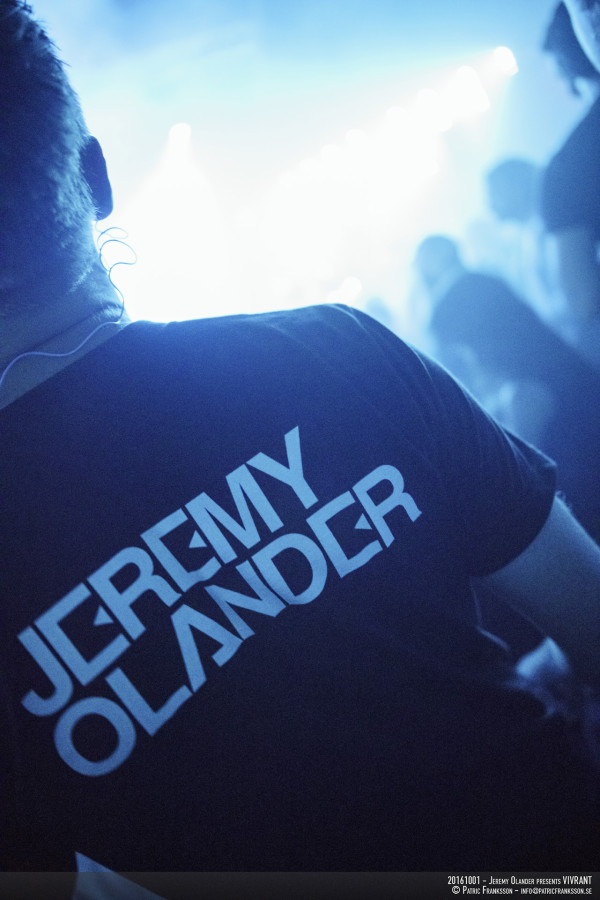 20161001-Jeremy_Olander_presents_Vivrant-Patric-27