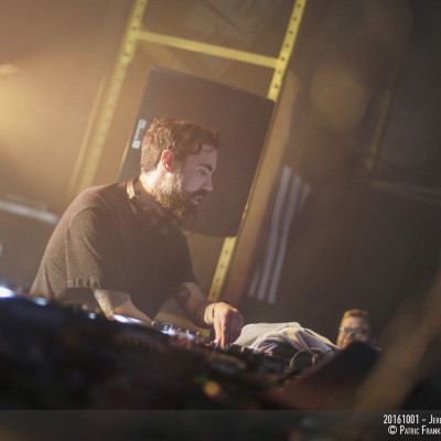 20161001-Jeremy_Olander_presents_Vivrant-Patric-28