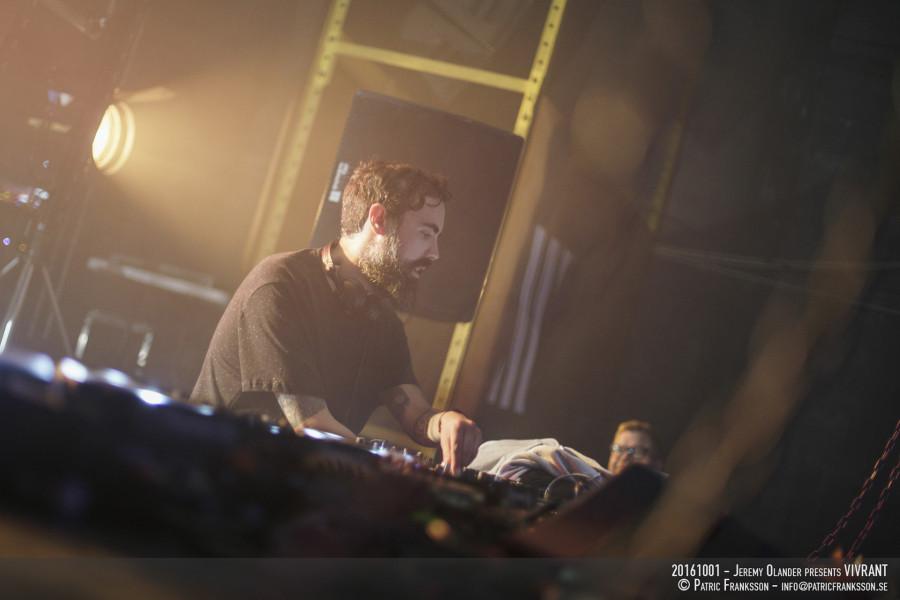 20161001-Jeremy_Olander_presents_Vivrant-Patric-28