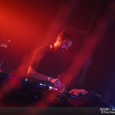 20161001-Jeremy_Olander_presents_Vivrant-Patric-29
