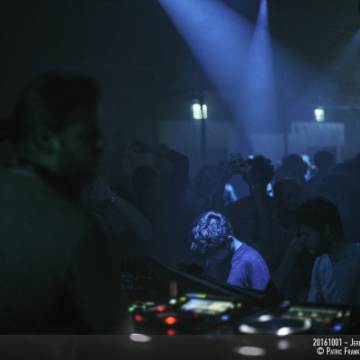 20161001-Jeremy_Olander_presents_Vivrant-Patric-3