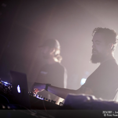 20161001-Jeremy_Olander_presents_Vivrant-Patric-31