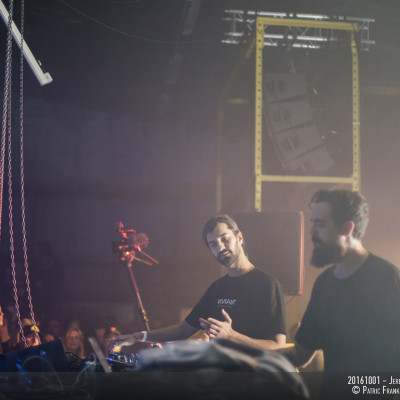 20161001-Jeremy_Olander_presents_Vivrant-Patric-33
