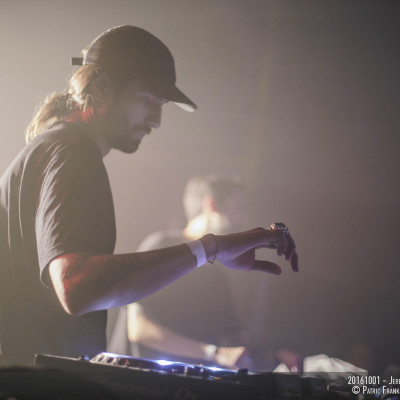 20161001-Jeremy_Olander_presents_Vivrant-Patric-34