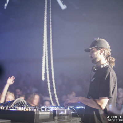 20161001-Jeremy_Olander_presents_Vivrant-Patric-36
