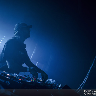 20161001-Jeremy_Olander_presents_Vivrant-Patric-40