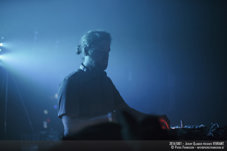 20161001-Jeremy_Olander_presents_Vivrant-Patric-4