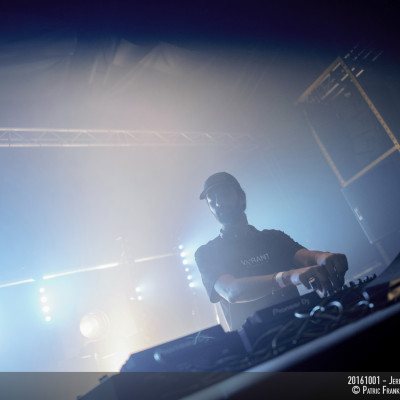 20161001-Jeremy_Olander_presents_Vivrant-Patric-42