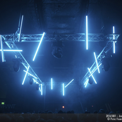 20161001-Jeremy_Olander_presents_Vivrant-Patric-47