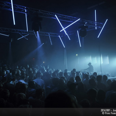20161001-Jeremy_Olander_presents_Vivrant-Patric-49