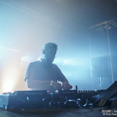 20161001-Jeremy_Olander_presents_Vivrant-Patric-5