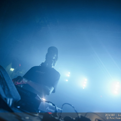 20161001-Jeremy_Olander_presents_Vivrant-Patric-51