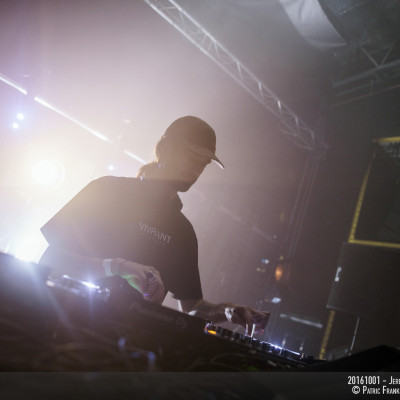 20161001-Jeremy_Olander_presents_Vivrant-Patric-53