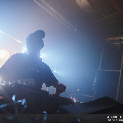 20161001-Jeremy_Olander_presents_Vivrant-Patric-54