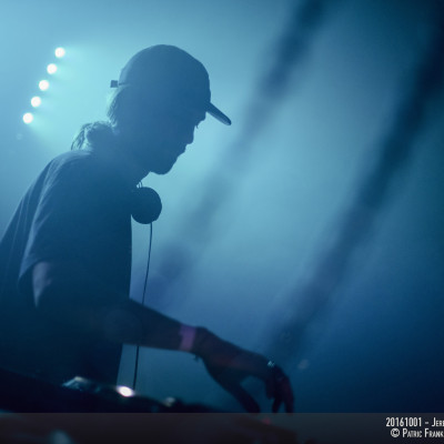 20161001-Jeremy_Olander_presents_Vivrant-Patric-58