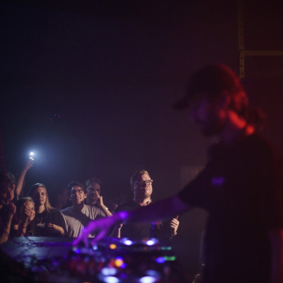 20161001-Jeremy_Olander_presents_Vivrant-Patric-60
