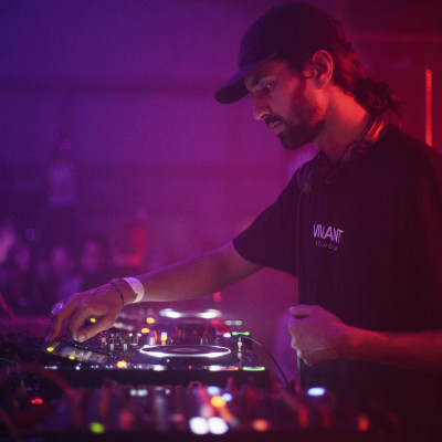 20161001-Jeremy_Olander_presents_Vivrant-Patric-62