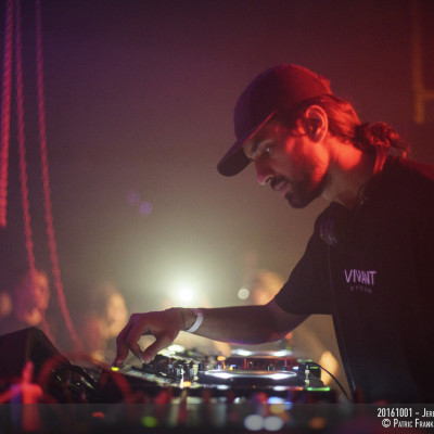20161001-Jeremy_Olander_presents_Vivrant-Patric-63