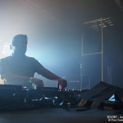20161001-Jeremy_Olander_presents_Vivrant-Patric-6