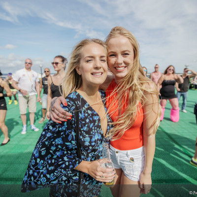MondayBar-SummerCruise-2016-Patric-120