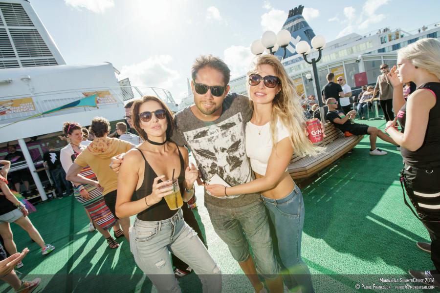 MondayBar-SummerCruise-2016-Patric-153