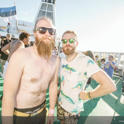 MondayBar-SummerCruise-2016-Patric-171