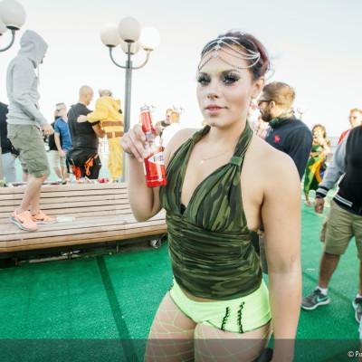 MondayBar-SummerCruise-2016-Patric-187