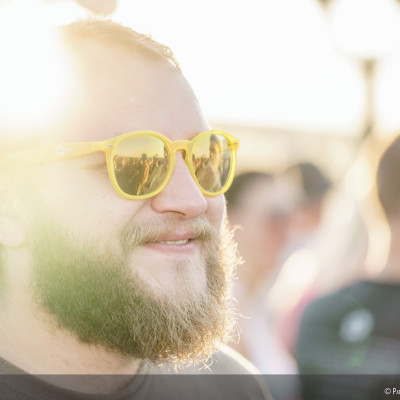 MondayBar-SummerCruise-2016-Patric-8